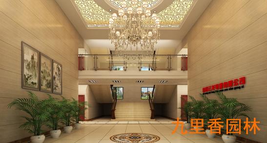 酒店绿化布置,包括酒店大堂、客房、餐厅、洗手间以及会议室等。大堂、洗手间、餐厅以及会议室绿化布置,多考虑其美化作用。客房绿化布置合理得当,则可以起到调节人的情绪的作用。酒店大堂多采用一些高大、名贵的植物,并合理搭配一些精致的小型盆栽,主景位置则多以鲜插花为主,既可营造一种高档的商务氛围,酒店宴会厅的植物搭配可选择一些大型的观叶植物装饰宴会厅的四周,搭配上中间的小型的植物或者是使用插花,给客人一种庄重和美感。 共有五个步骤,九里香园林为您提供一套量身定制的绿化布置解决方案,让鲜花和绿植给客人自然悠闲的感受。